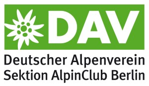 Kooperationspartner des AlpinClub Berlin