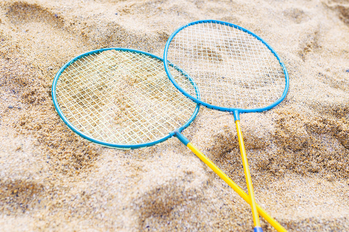 area85-beachminton17.1.5