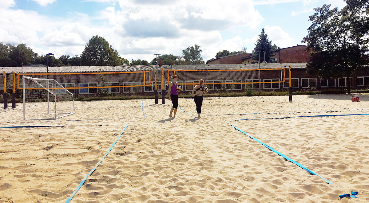 area85-beachvolleyball-einzeltraining