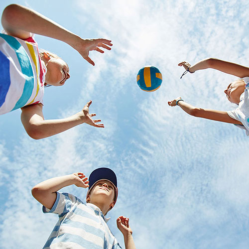 area85-rubrikbutton-kidsworld-beachvolleyball