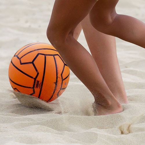 area85-rubrikbutton-world-of-sports-footvolley